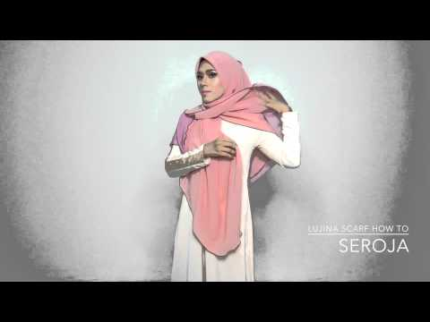 My Everyday Hijab Tutorial (3 Simple Styles) | Vivy Yusof from YouTube · Duration:  8 minutes 17 seconds