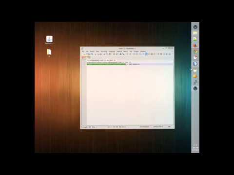 Part 4: Flash AS3 Real Time Auto Updating Chat Application Tutorial for Websites from YouTube · Duration:  7 minutes 42 seconds