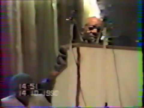 EJCSK NKAMBA PAPA DIANGIENDA ku-NTIMA ESPOIR DU MONDE salon HOCHE 14.10.1990  3