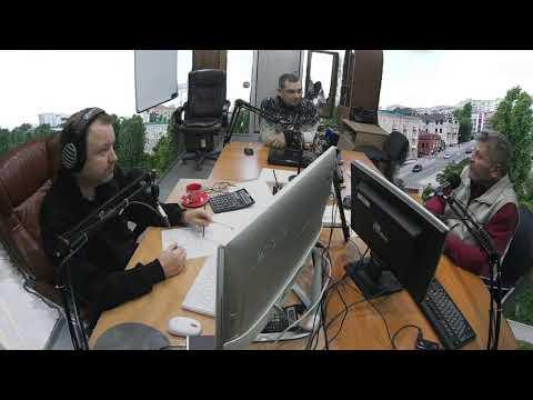30.01.2020 Ефремов Альберт Валерьевич о вине и винограде или как поднять Область