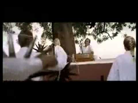 Maru Gujarat  Official Song for Gujarat State