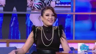 Fekret Sami Fehri S02 Ep28 | مايا: فمة إعجاب وانسجام بيني وبين فيصل الصغير