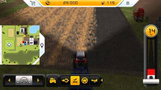 Farming Simulator 14 #1