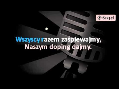 Jarzębina - Koko Euro Spoko (karaoke iSing.pl)