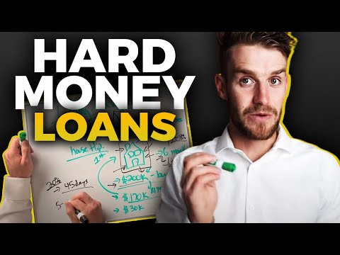 Easiest Way To Get Started as a Fund Manager using Hard Money Loans