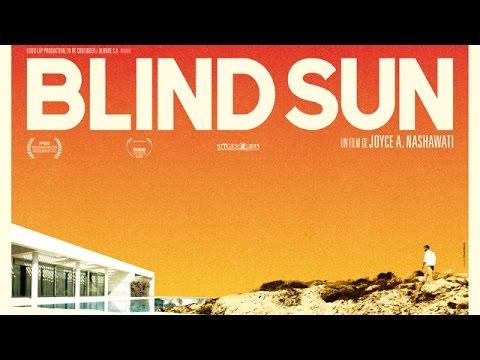 Blind Sun - Bande-anonce