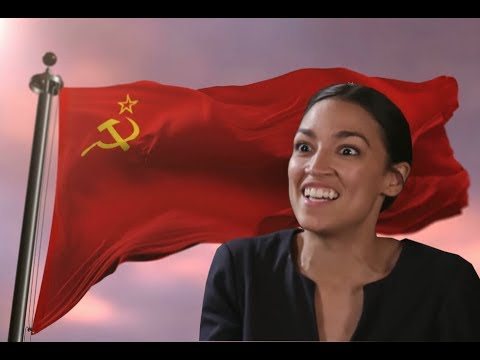 Image result for cortez crazy eyes gif