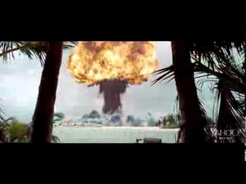 ดูหนัง ก็อตซิลล่า 2014 ซูม zoom โหลดหนัง พากษ์ไทย master hd ชนโรง 2557 ดูหนังออนไลน์