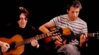El Farol - Acoustic