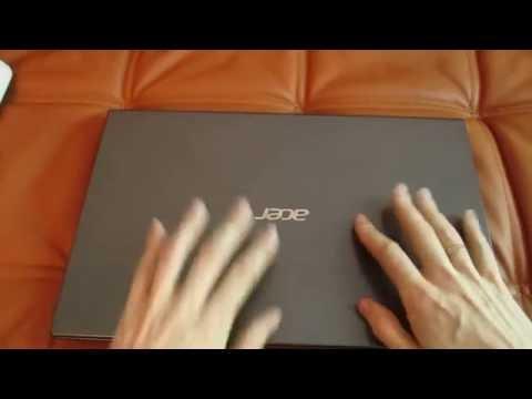 #1 Выгодная покупка | Мой лучший ноутбук с Авито!