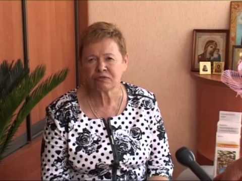 Банк в Лабинске: адреса, телефоны, время работы
