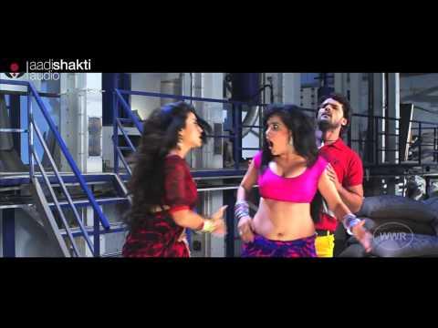 Sathiya bhojpuri movie song