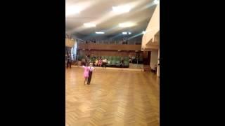 Кубки Динамо  от 16,02,2014