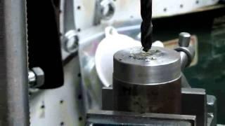 Ryobi Dp 120 Drill Press Review
