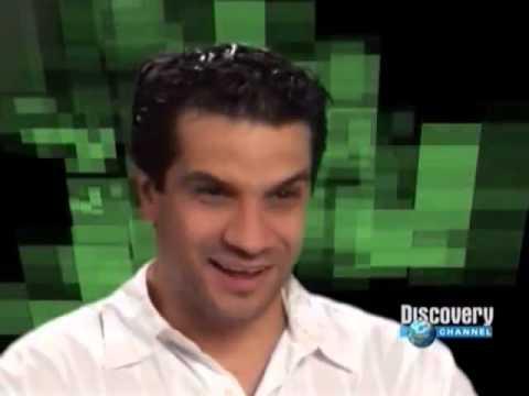 A Era dos Video games - Episodio 1 (Completo e Dublado) // Discovery Channel