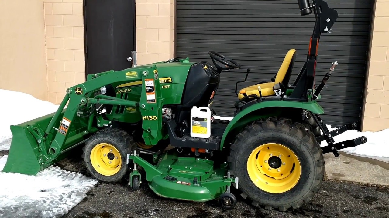 How To Add Hydraulic Oil A John Deere 2025r Tractor Youtube. How To Add Hydraulic Oil A John Deere 2025r Tractor. John Deere. John Deere Lv4010 Hst Wiring At Scoala.co