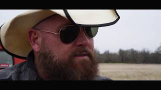 Download Creed Fisher - Life Of A Workin' Man (Official Video) Mp3 and Videos