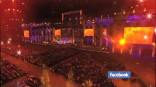 Andre Rieu - And The Waltz Goes On!