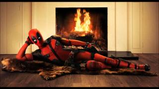 Salt N Pepa - Shoop (DEADPOOL TRAILER VERSION) HD