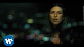 Laura Pausini - Tra Te E Il Mare (video clip)