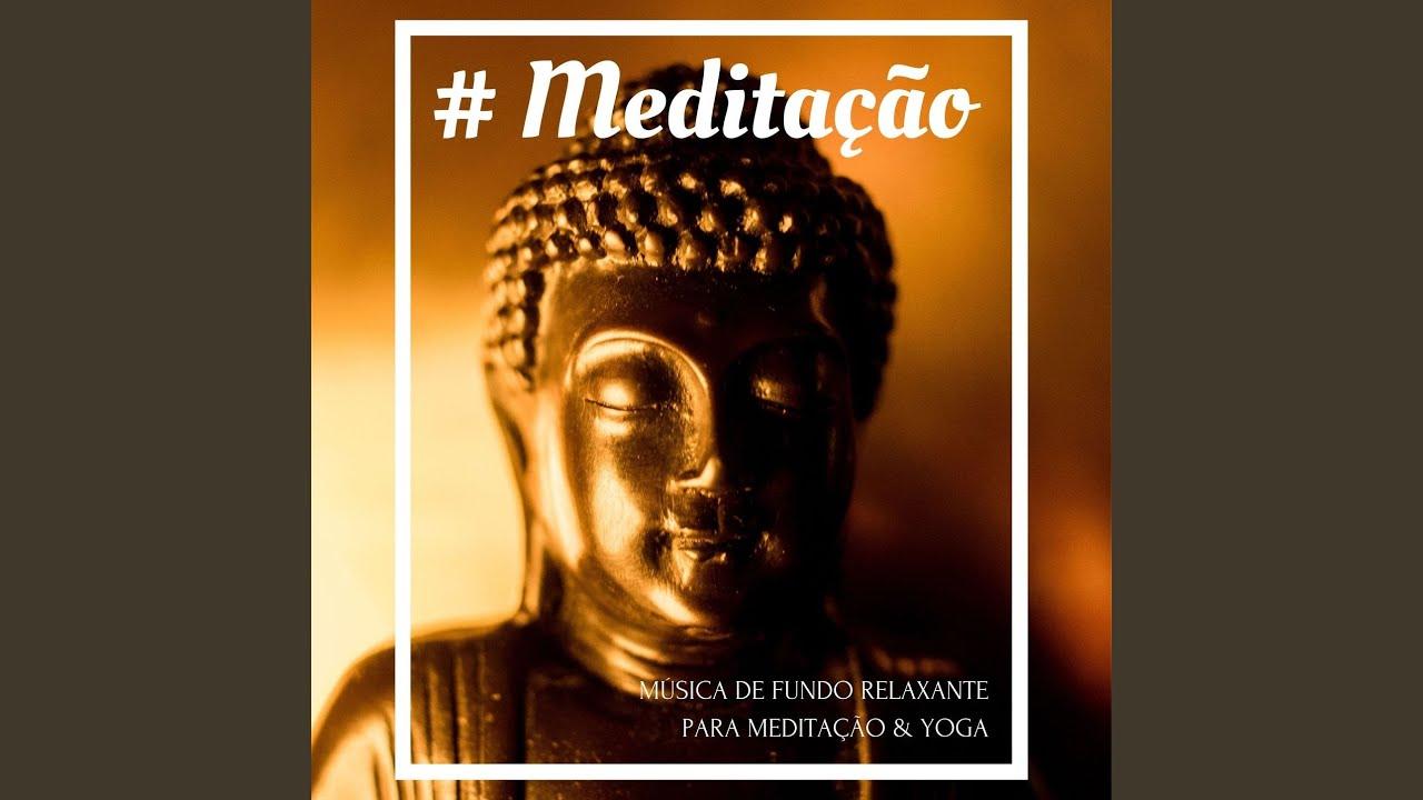 Mergulhe Profundamente na Meditação