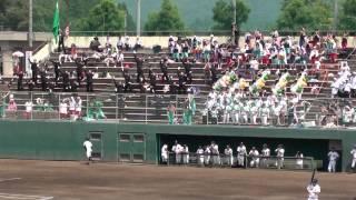 20150712 vs岩瀬日大.