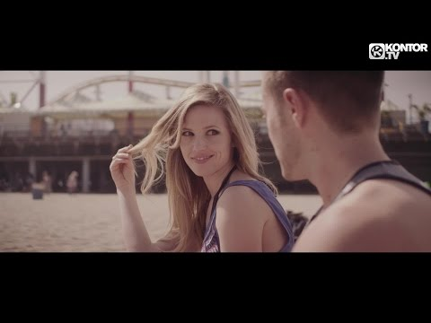 Jupiter Project & Jetski Safari feat. Helen Corry - With You (Official Video HD)