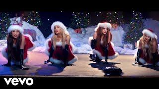 Download Ariana Grande - thank u, next (Official Video)
