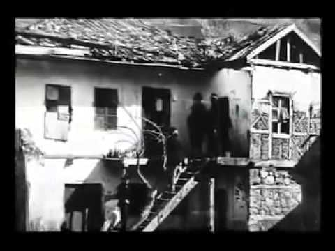 The Crimean War english documentary Part 6