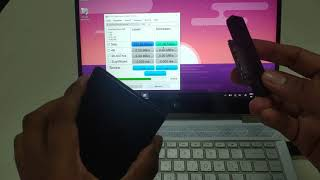 SanDisk Extreme Portable SSD - Review - Speed Test - Comparison