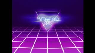 NoPro - INTRO