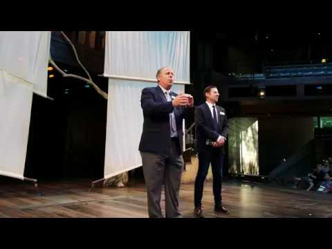 Cedar City Shakespeare Festival 2020.2020 Season Announcement Utah Shakespeare Festival