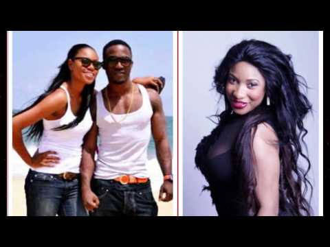 Check Out Five Of The Messiest Nigerian Celebrity Break Ups -  Pulse TV News