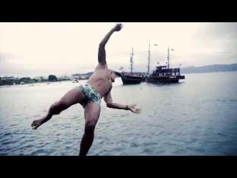 Florianópolis 2018 - Juca na Balada