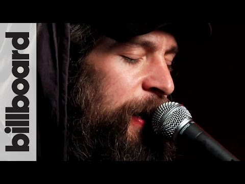 Matisyahu Performs 'Use Somebody' (Kings of Leon Cover) | Billboard Mashup Mondays