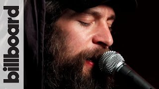 matisyahu performs use somebody kings of leon cover billboard mashup mondays