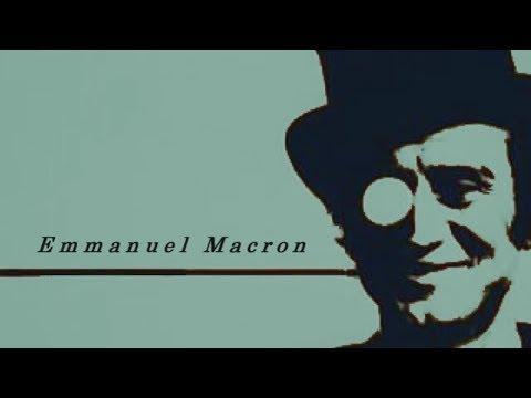 Jacques Dutronc   Gentleman Cambrioleur