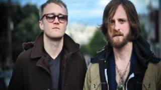 Watch Two Gallants Dont Want No Woman Who Stays Out All Night Long video
