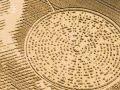 2012-Mayská proroctví a kruhy v obilí (DOKUMENT CZ)