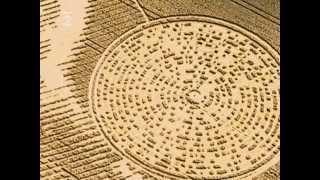 2012-mayská Proroctví A Kruhy V Obilí Dokument Cz