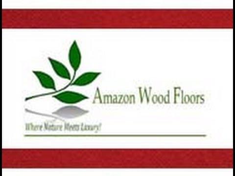 Amazon Wood hardwood Floors in San Diego-Authorized Hardwood Dealer Amazon  Wood | Tile Laminate Carpet in San Diego - Amazon Wood Hardwood Floors In San Diego-Authorized Hardwood