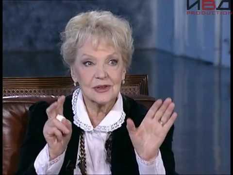 Бабье Лето - Ирина Скобцева