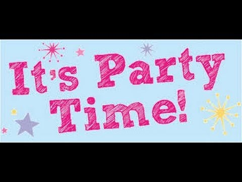 An Actual Scentsy Home Party - How To Do A Scentsy Party - YouTube