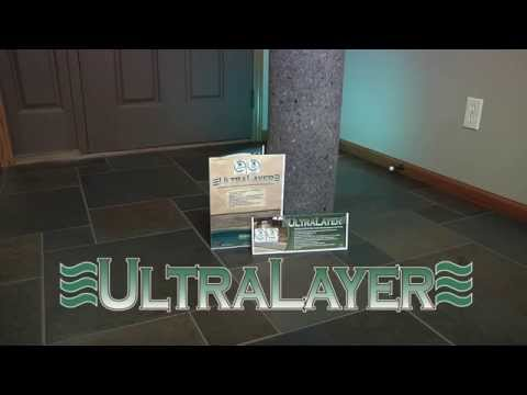 UltraLayer