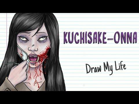 kuchisake-onna,-the-japanese-legend-of-the-slit-mouth-woman-|-draw-my-life