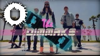 Repeat youtube video Steve Aoki, Chris Lake & Tujamo - Boneless (Official Video)