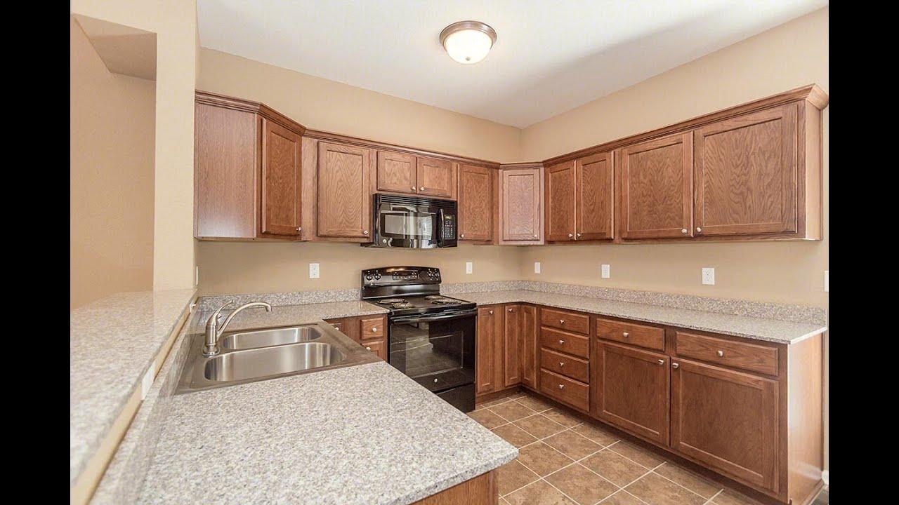 Parkway oaks town homes kansas city missouri - One bedroom apartments kansas city mo ...
