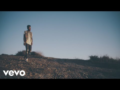 Kid Ink - Tell Somebody (Official Video)