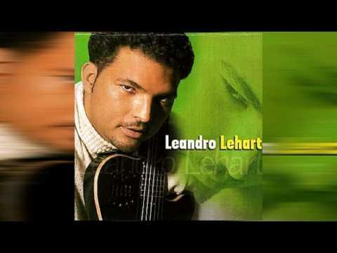 LEANDRO GRÁTIS MUSICAS LEHART DOWNLOAD