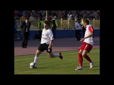 Aufstellung Gaz Metan Mediaş - FC Botoşani (Liga 1 2020 ...  |Gaz Metan-botoşani